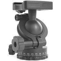 Acratech Ultimate Ballhead with Quick Release, / Detent Pin,