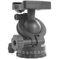 Acratech Ultimate Ballhead without QR Clamp with Left Sided