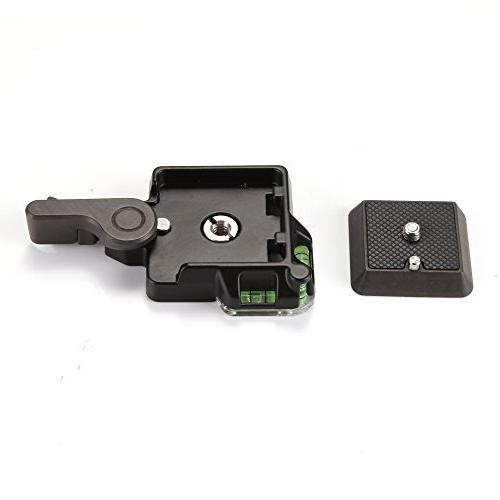 BLUECELL Camera Monopod Release QR