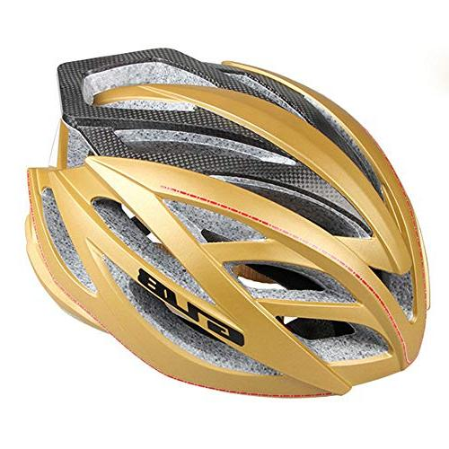 CARWORD Adult Cycling Helmet with Adjustable Cycling Bicycle
