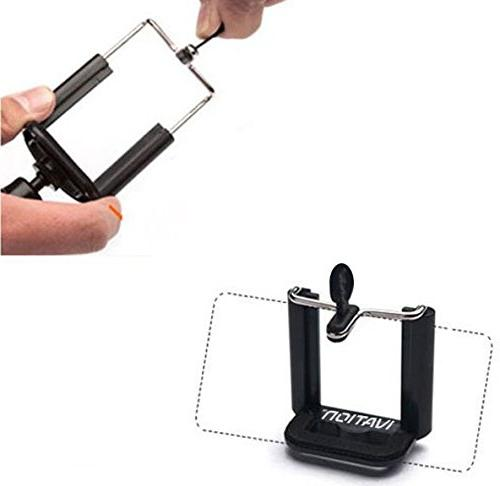 JOBY and Tripod Mount Adapter