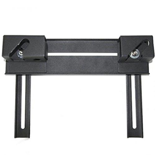 Universal Hard bags detachable brackets Fit 8mm