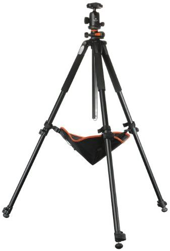 Vanguard Alta 100 SBH-100 Ball Sony, Cameras,