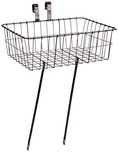 Wald 139 Front Bicycle Basket