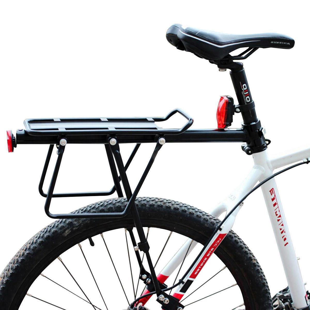 Bicycle Shelf Quick Prote