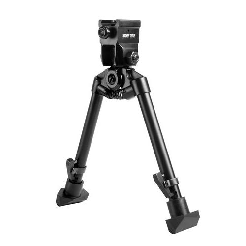 Bipod With Release Mount Adapter Included