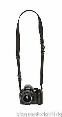 JOBY Convertible Neck Strap for DSLR and Mirrorless/CSC Came