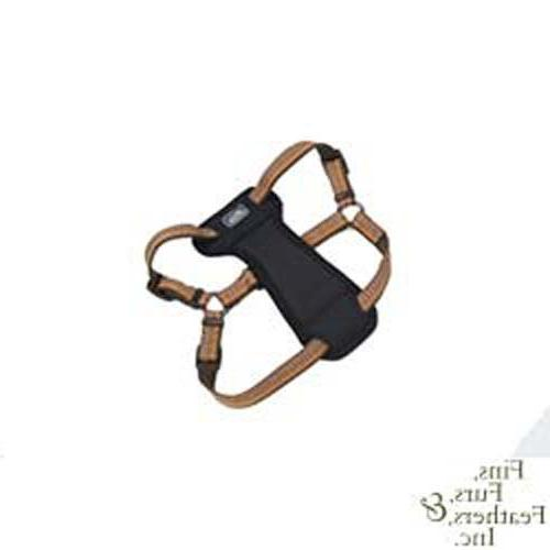 dcp36945cog k9 explorer harness dogs