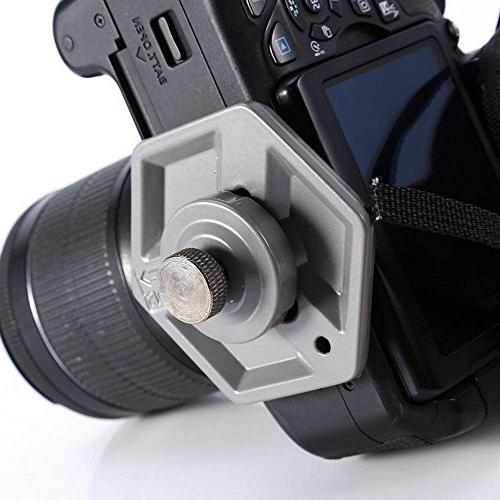 Yosoo Replacement Release Thread for Camera