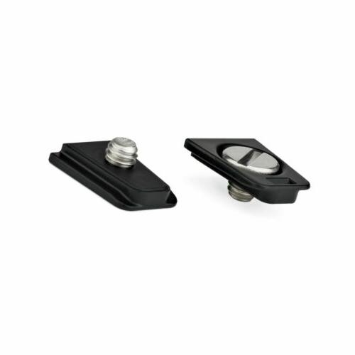 joby quick release plates for gorillapod