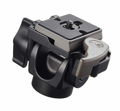 Manfrotto 234RC Quick Release - 3229 Head...