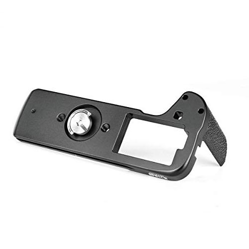 Meike Hand Grip Quick Release Plate MHG-XT3 Replacement Fujifilm