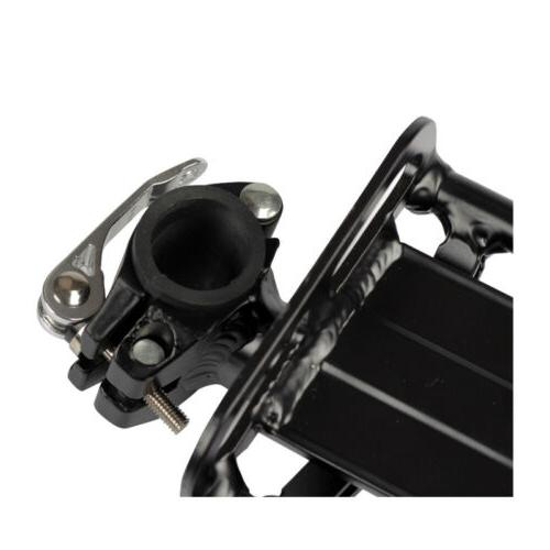 Mountain Racks MTB Rear Seat rack