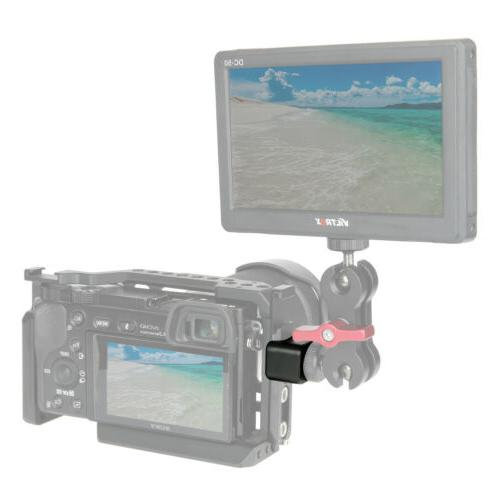 NICEYRIG NATO Release for Monitor