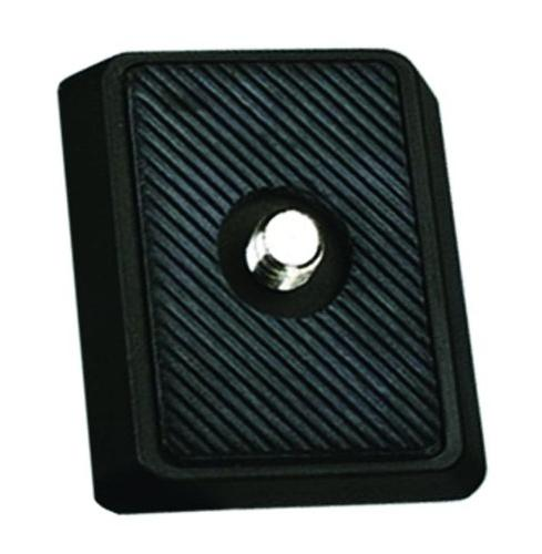 ph 07 quick release plate