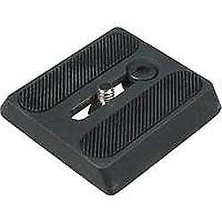 Benro PH-09 Quick Release Plate for BH-2-M Ball Heads, 59 x