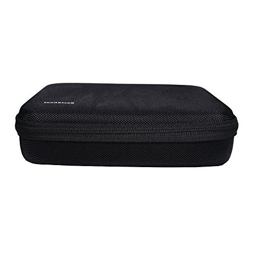 protective eva carrying case