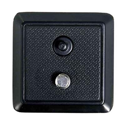 qs 36 quick release plate