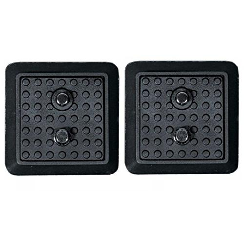 qs29 quick release plate