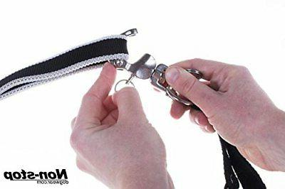 Quick Carabiner Canicross, Dog Sports