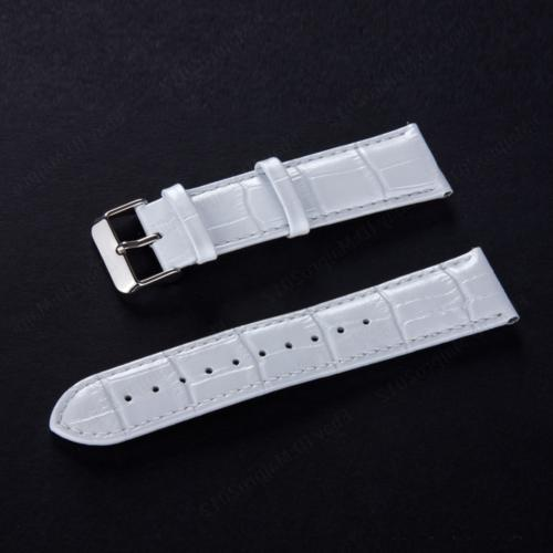 Quick Band Wrist 22mm For Founder Gen /
