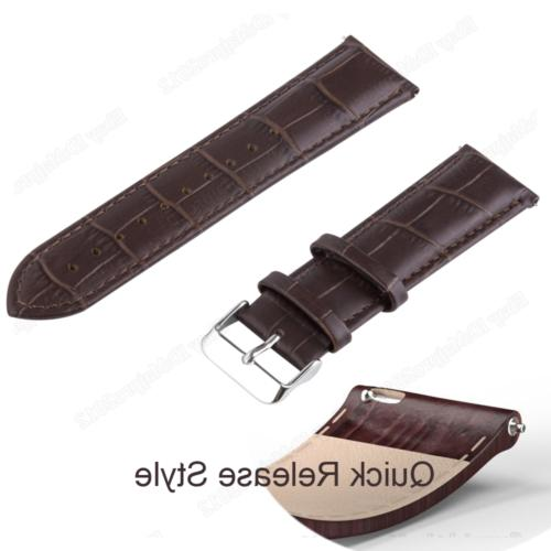 Band Strap For Gen 1 2
