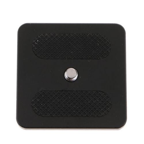quick release plate for benro ks 1