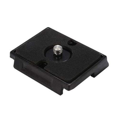 quick release plate for bogen manfrotto rc2