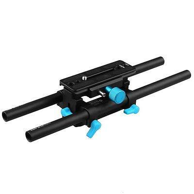 quick release qr baseplate dp3000