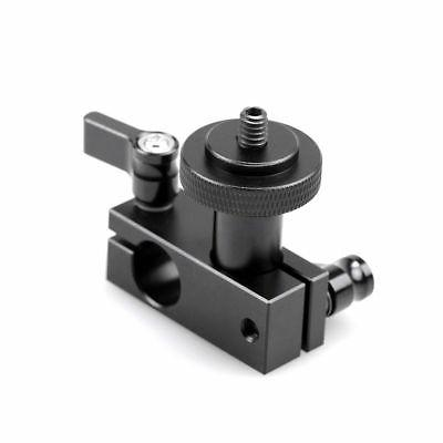 SmallRig Quick Clamp Field Monitor/Evf for 15mm Rig