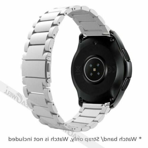 Quick Link For Samsung Galaxy Watch 46mm