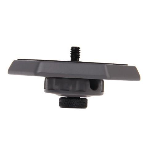 Vktech Replacement Quick Release -20 Screw for Camera