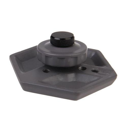 Vktech Release Plate with 1/4inch -20
