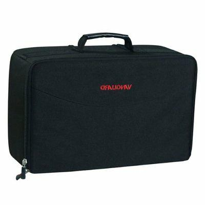 supreme carrying case