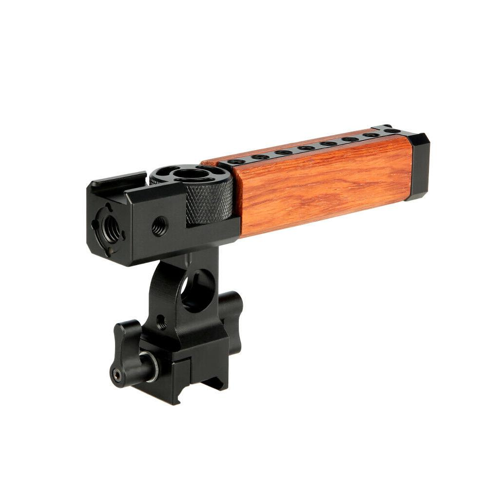 us quick release cheese nato handle grip