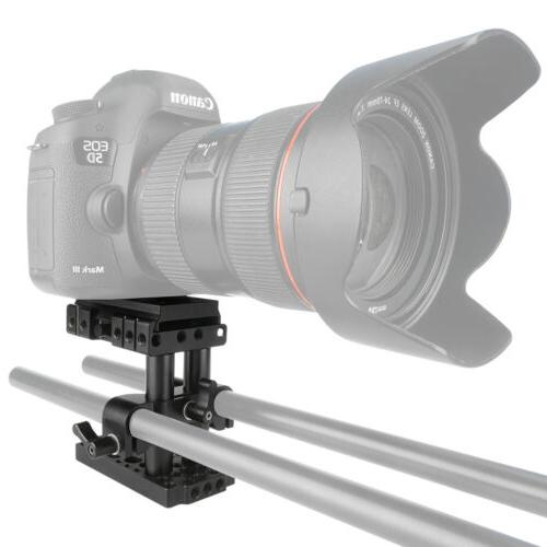 US Mount for Manfrotto