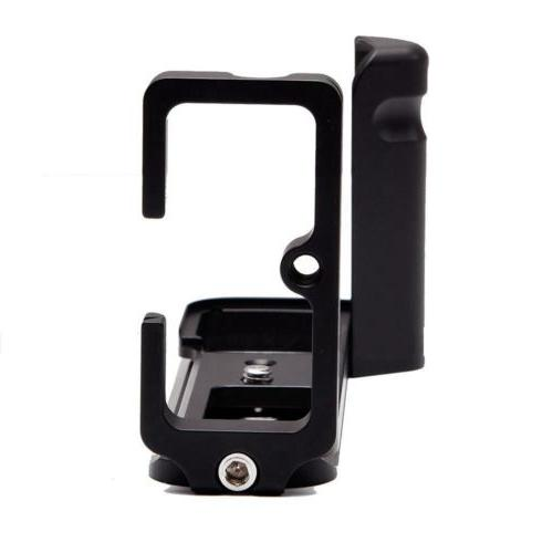 US Vertical Quick L-Plate Bracket For FUJIFILM X-T3