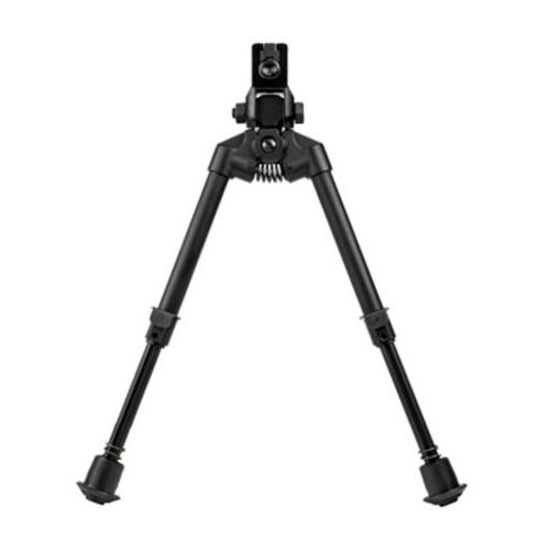 NcSTAR Tactical Quick Release Mount