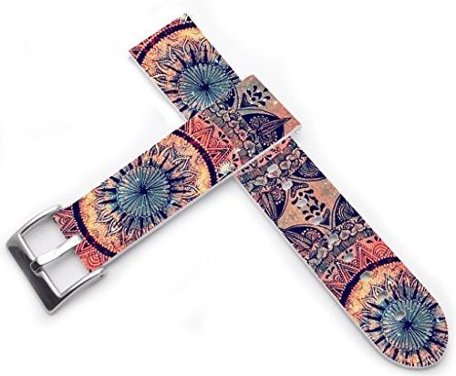 watch band strap leather