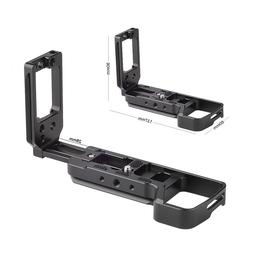Quick Release L Plate Bracket for Sony A7M3 A7R3 L Bracket f