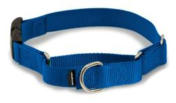 """PetSafe Martingale Collar with Quick Snap Buckle, 1"""" Large,"""