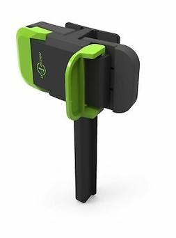 Ten One Design Mountie Side-Mount Clip for Mobile Devices  -