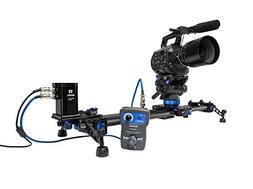 Benro MoveOn10 Motion Control for MoveOver12 Slider