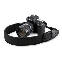 Camera Neck Strap JJC DSLR Neck Shoulder Belt Strap for Cano