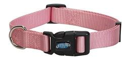 Weaver Leather Nylon Prism Snap-N-Go Collar