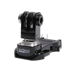 Original Gopro Ball Joint Buckle Camera Swivel Mount ABJQR-0