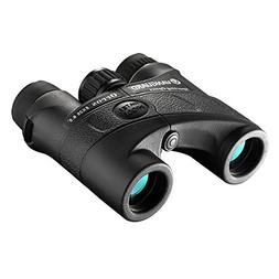 Vanguard ORROS1025 ORROS 1025 BINOCULARS 10X 25MM WATERPROOF