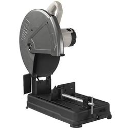 """PORTER-CABLE PCE700 15 Amp Chop Saw, 14"""""""