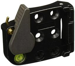 Manfrotto Camera Plate Adapter for 322RC2