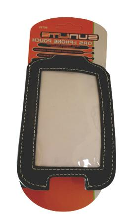 Sunlite QRS iPhone Pouch Water Resistant Quick Release Handl